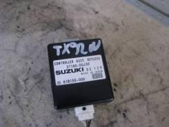 Блок управления замками Suzuki XL7 TX92W suzuki escudo