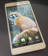 Samsung Galaxy A7 SM-A700F. Б/у