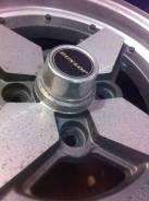 Dunlop. 5.5x14, 4x114.30, ET10