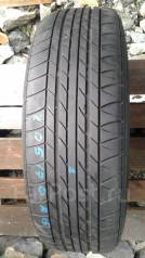Одно колесо 205/70 R15 Bridgestone Sneaker на штамповке 5х114.3. 5.5x15 5x114.30 ЦО 67,0мм.