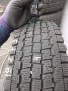 Bridgestone Blizzak Revo 969. Зимние, без шипов, 2012 год, износ: 10%, 4 шт. Под заказ