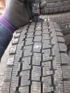 Bridgestone Blizzak Revo 969. Зимние, без шипов, износ: 10%, 4 шт. Под заказ
