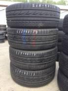 Bridgestone Playz RV. Летние, износ: 5%, 4 шт