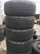 Dunlop SP Sport LM701. Летние, износ: 5%, 4 шт