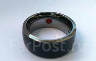 Умное кольцо Jackom