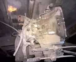 Механическая коробка переключения передач. Toyota: Corolla, Tercel, Corsa, Cynos, Raum, Corolla II, Carina, Paseo, Passo Sette, Sprinter, Corona, Cald...