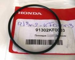 Кольца уплотнительные. Honda