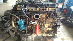 Двигатель в сборе. Freightliner Century Kenworth T800