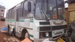 ПАЗ 32050R. Продам автобус ПАЗ32050R, 4 670 куб. см.