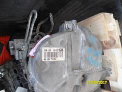 Продам Двигатель на Ниссан Альмера g15 механика К4М . Nissan Almera