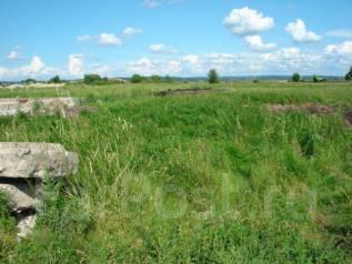 Земельный участок под ИЖС. 1 500 кв.м., собственность, аренда, электричество, от частного лица (собственник). Фото участка
