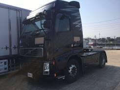 Volvo. Вольво FH12 без пробега, 12 130 куб. см., 25 000 кг.