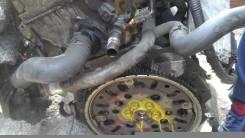 Двигатель в сборе. Nissan March, AK12 Двигатель CR12DE