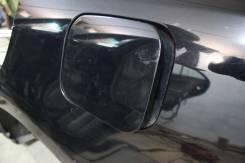 Лючок топливного бака. Toyota Camry, ACV40