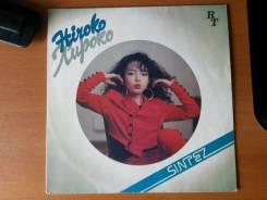 Граммпластинка Hiroko