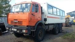 Нефаз 4208-11-13. Продаётся автобус Камаз, 10 850 куб. см.