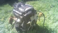 Двигатель в сборе. Chevrolet Tracker Mazda Proceed Levante, TF31W, TJ11W, TJ32W, TF51W, TF52W, TF11W, TJ62W, TJ51W, TJ61W, TJ31W, TJ52W Suzuki Grand V...