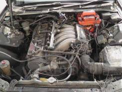 Подушка двигателя. Honda: Rafaga, Ascot, Saber, Inspire, Vigor, Accord Inspire Двигатели: G25A, G20A, G25A2, G25A3, G25A5