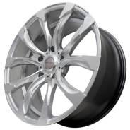 Sakura Wheels. 10.0x22, 5x150.00, ET45, ЦО 110,5мм. Под заказ