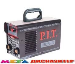 Инвектор PIT PMI 285-С10
