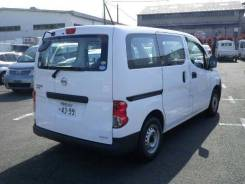 Nissan Vanette Van. автомат, передний, бензин, б/п, нет птс. Под заказ