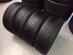 Bridgestone Potenza RE050A. Летние, 2013 год, износ: 20%, 4 шт