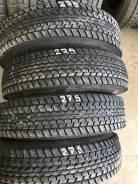 Dunlop SP LT 01. Зимние, 2015 год, износ: 20%, 4 шт