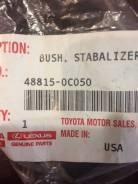 Втулка. Toyota Sequoia, UCK60, UCK60L, UCK65, UCK65L, UPK60, UPK60L, UPK65, UPK65L, USK60, USK65 Toyota Tundra, GSK50, GSK51, UCK50, UCK51, UCK52, UCK...