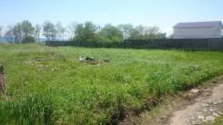 Продам земельный участок 9 сот. п. Тавричанка. 900 кв.м., собственность, электричество, от частного лица (собственник)