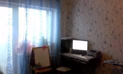2-комнатная, проспект Комсомольский 29. частное лицо, 44 кв.м.