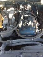 Двигатель 406 газ 3110 волга