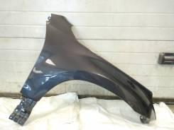Крыло. Suzuki Grand Vitara Suzuki Escudo, TD94W, TD54W, TA74W