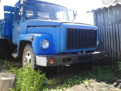 ГАЗ 3307. Продается Газ-3307, 4 250 куб. см., 3 500 кг.