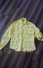 Рубашки. 46, 48