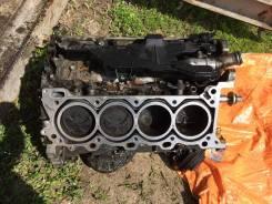 Поршень. Lexus LS460 Двигатель 1URFSE