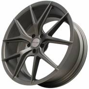 Sakura Wheels. 9.0x20, 5x114.30, ET35, ЦО 73,1мм. Под заказ