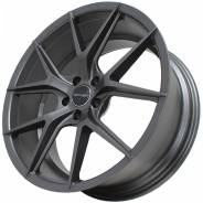 Sakura Wheels. 9.0x20, 5x112.00, ET38, ЦО 73,1мм. Под заказ