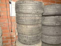 Pirelli Dragon. Летние, 2014 год, износ: 20%, 4 шт
