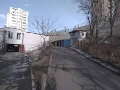Гаражи капитальные. бульвар Уссурийский 2, р-н Центральный, 36 кв.м., электричество