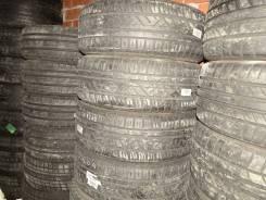Pirelli Dragon. Летние, 2013 год, износ: 20%
