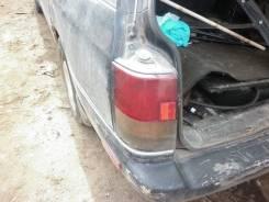 Стоп-сигнал. Subaru Legacy