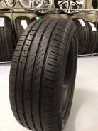 Pirelli P7. Летние, без износа, 4 шт