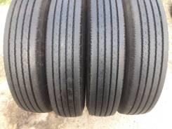 Dunlop SP 185. Летние, 2015 год, износ: 10%, 4 шт
