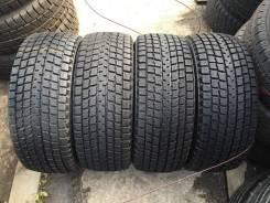 Bridgestone Blizzak MZ-03. Зимние, без шипов, 2000 год, износ: 5%, 4 шт