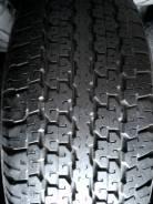 Bridgestone Dueler H/T. Всесезонные, износ: 20%, 1 шт