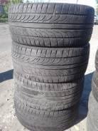 Roadstone. Зимние, без шипов, 2012 год, износ: 40%, 4 шт