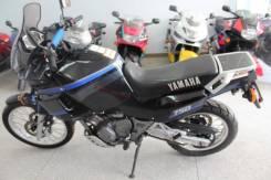 Yamaha XTZ 750 Super Tenere. 750 куб. см., исправен, птс, без пробега. Под заказ