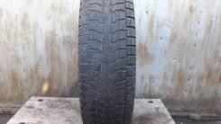 Dunlop Grandtrek SJ6. Всесезонные, 2012 год, износ: 70%, 1 шт