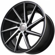 Sakura Wheels. 8.0x18, 5x105.00, ET35, ЦО 73,1мм. Под заказ