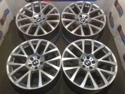 BMW. 8.5/10.0x20, 5x120.00, ET25/41